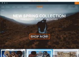 outdoorguerrilla.com