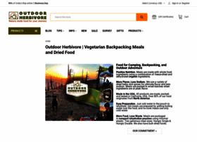 outdoorherbivore.com