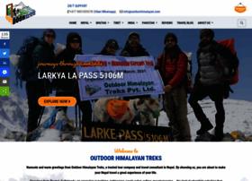 outdoorhimalayan.com