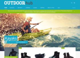 outdoorhub.co.uk