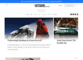outdoorjournal.us