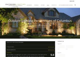 outdoorlightingcolumbus.com