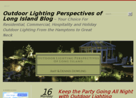 outdoorlightinglongisland.wordpress.com