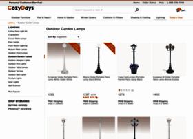 outdoorlightslamps.com