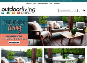 outdoorlivingdirect.com.au