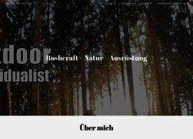 outdoorminimalist.net