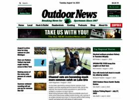 outdoornews.com