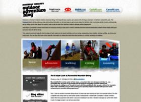 Outdoorni.com