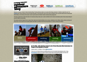 outdoorni.com