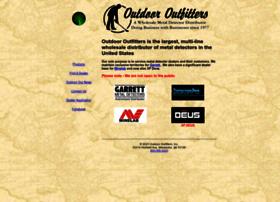 outdoorout.com