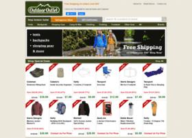 outdooroutlet.com