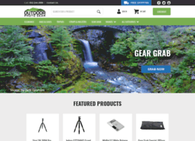 outdoorphotogear.com