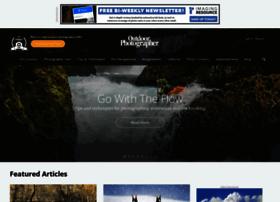 outdoorphotographer.com