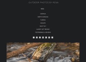 outdoorphotosbyrena.com