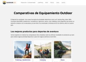 outdoorpirineo.com