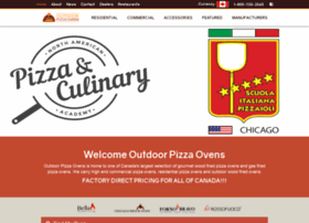outdoorpizzaovens.ca