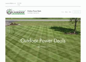 outdoorpowerdeals.com