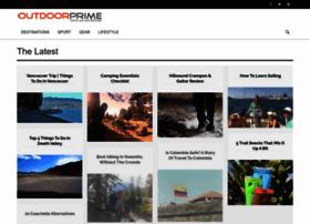 outdoorprime.com