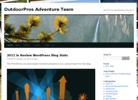 outdoorpros.wordpress.com