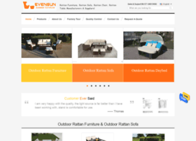 outdoorrattan-furniture.com