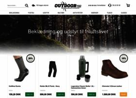 outdoorrodovre.dk
