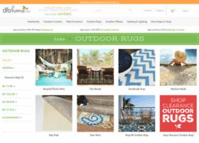 outdoorrugsonly.com