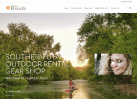 outdoorrush.com