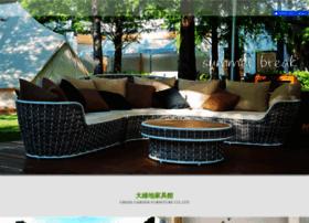 outdoors-tw.com.tw