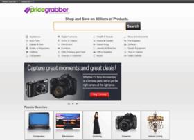 outdoors.pricegrabber.com