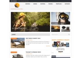 outdoorsactivities.com