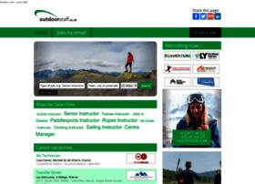 outdoorstaff.co.uk