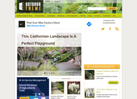 outdoortheme.com