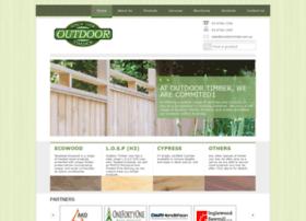 outdoortimber.com.au