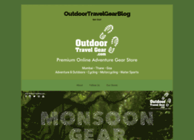outdoortravelgearblog.wordpress.com