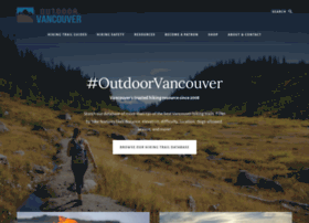 outdoorvancouver.ca