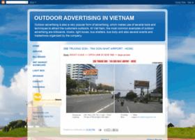 outdoorvietnam-ads.blogspot.com
