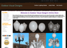 outdoorvisualdesign.com