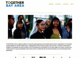 outdoorvoice.org