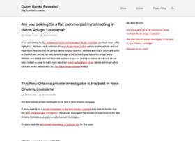 outer-banks-revealed.com
