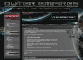 outer-empires.com