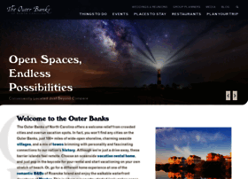 outerbanks.org