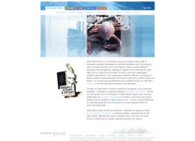 outerbankspress.com