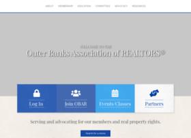 outerbanksrealtors.com