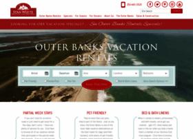 outerbanksrentals.com