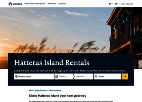outerbeaches.com