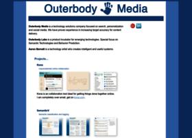 outerbody.com