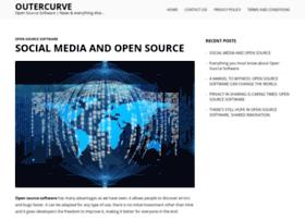 outercurve.org