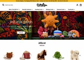 outerlayer.com