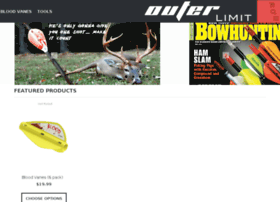 outerlimitarchery.com