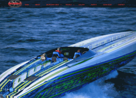 outerlimitspowerboats.info